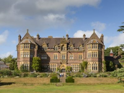 knightshayes1295003frontofhouseinsummer