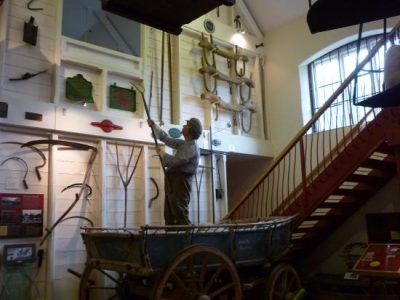 tiverton-museum-of-mid